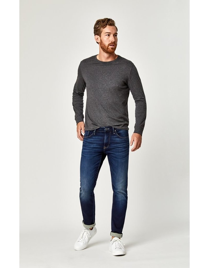 Mavi Jeans Jake Dark Sporty