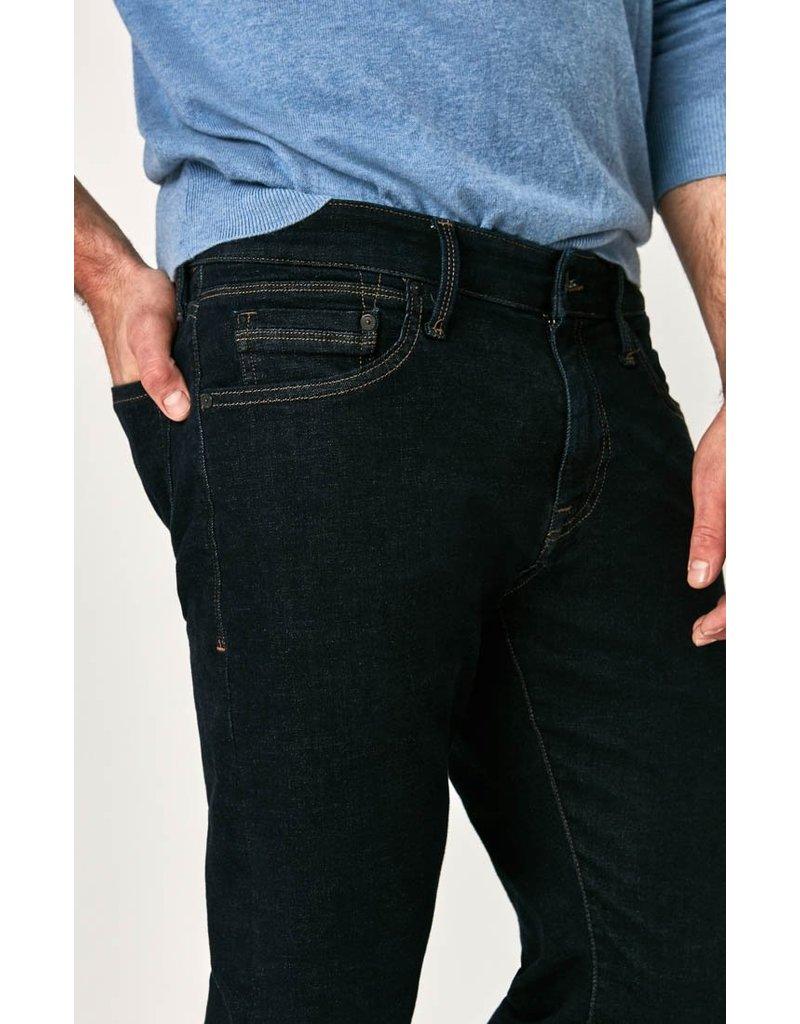 Mavi Jeans Marcus Supermove