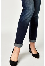Mavi Jeans Ada Indigo Brushed