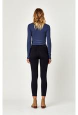 Mavi Jeans Tess Golden Gold