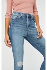 Mavi Jeans Scarlett La Vintage