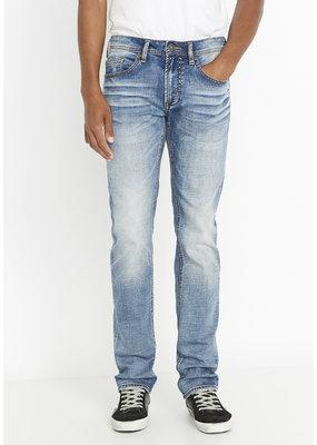 Buffalo Jeans Evan X