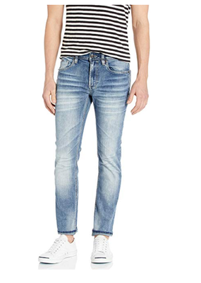 Buffalo Jeans Super Max X