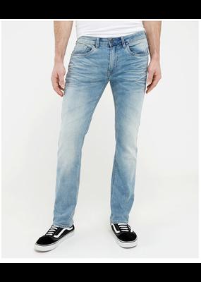 Buffalo Jeans Ash X