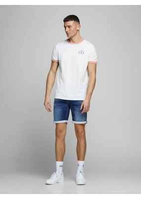 Jack & Jones JJIRICK JJICON SHORTS GE 006 I.K STS