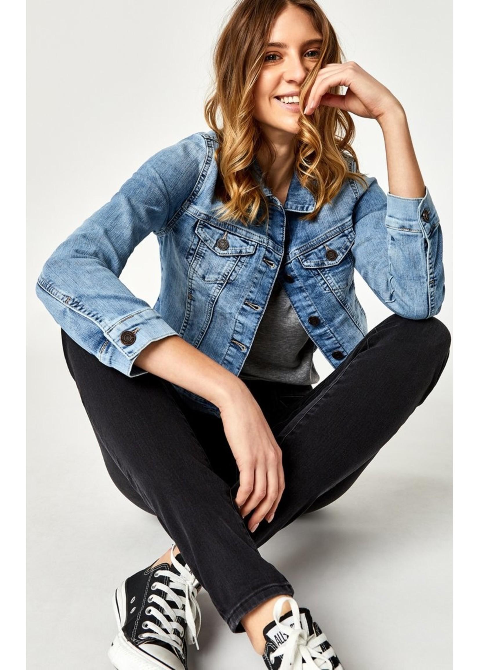 Mavi Jeans Samantha