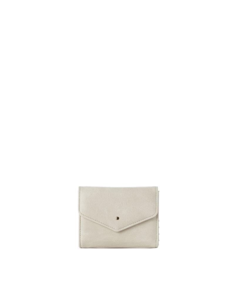 Jean&Jax Daisy - Mid-Sized Wallet