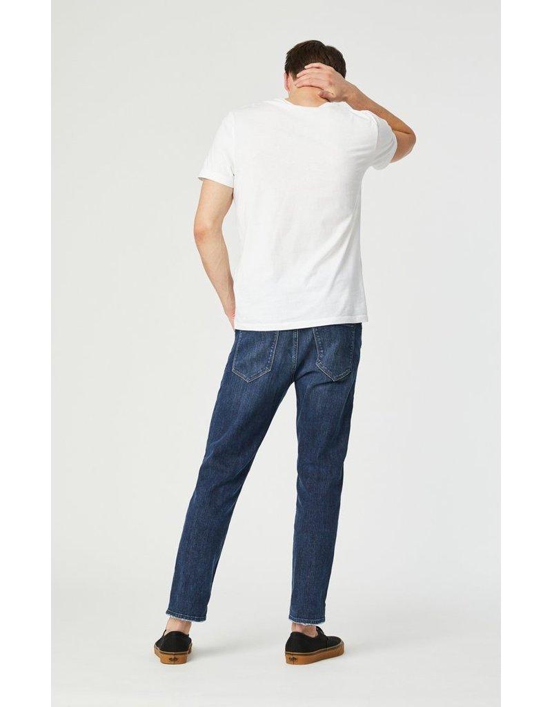 Mavi Jeans Jake Deep Ripped Authentic Vintage