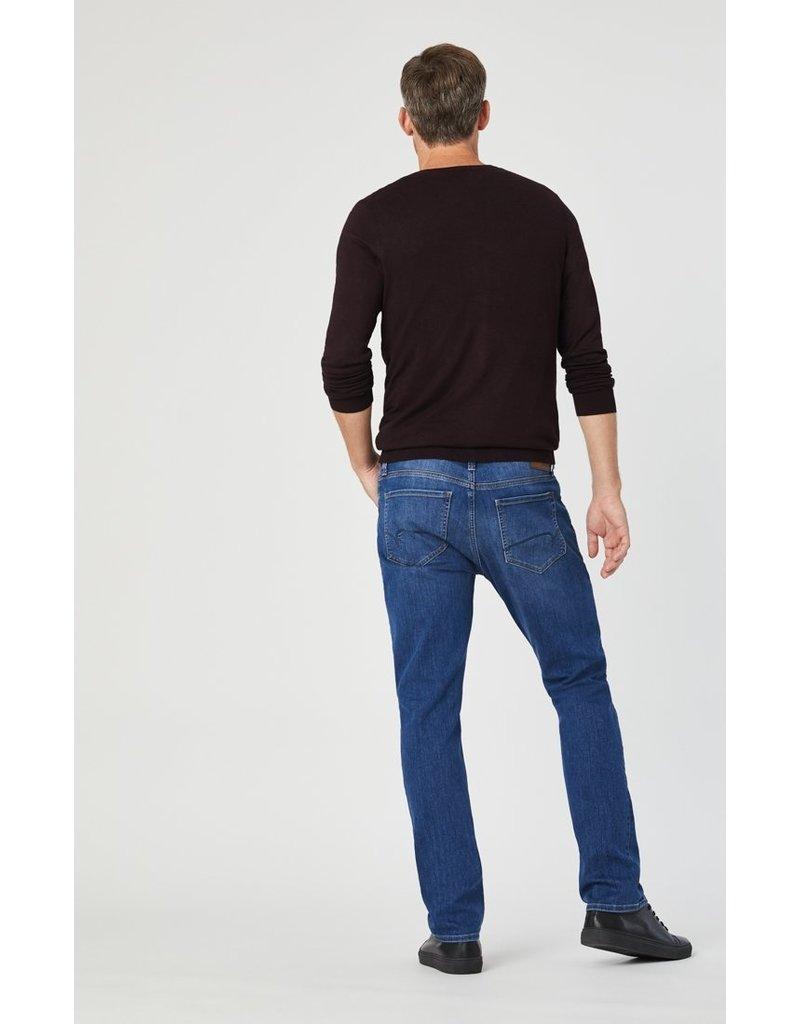 Mavi Jeans Marcus Mid Brushed