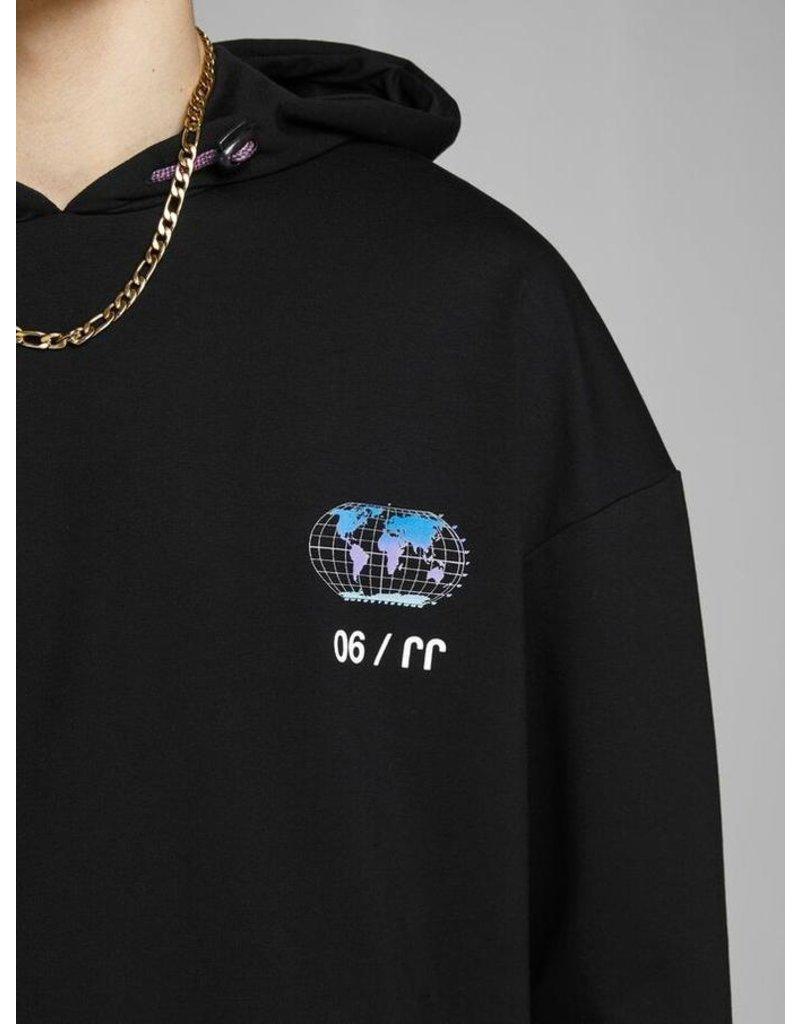 Jack&Jones Jcohelber Sweater