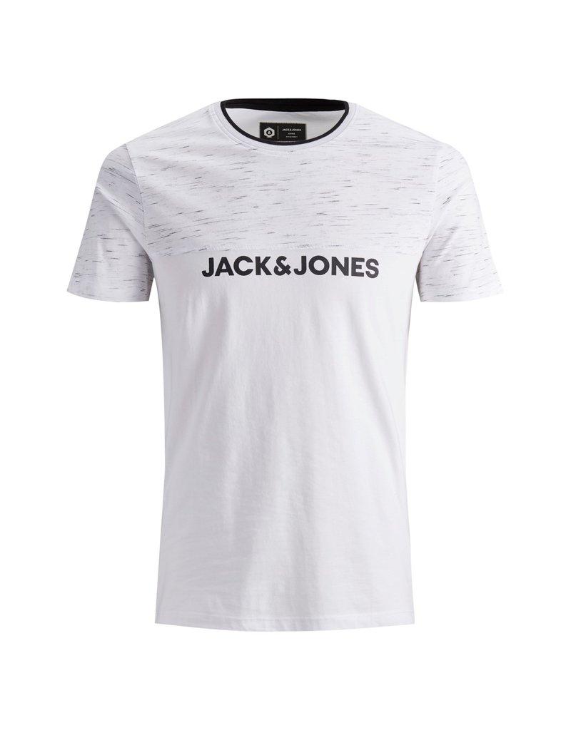 Jack&Jones JCOFRANK TEE