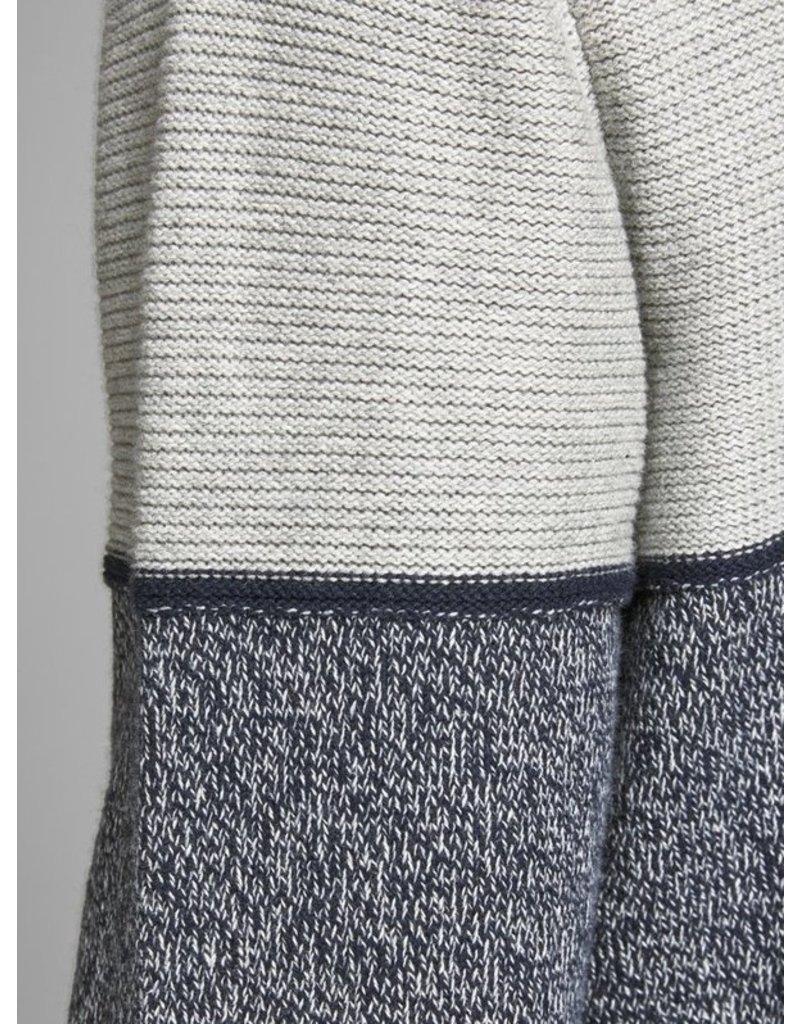 Jack&Jones Jorbrayson Knit Hood