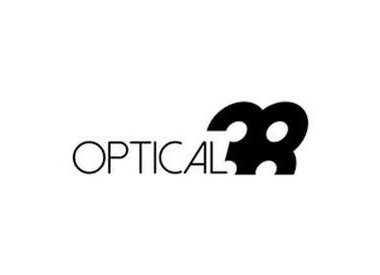 OpticalThirty8