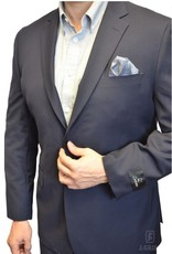 J.Grill Modern Fit 2-Piece Suit