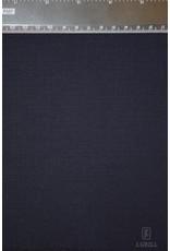 J.Grill Modern High Twist Wool 2-Piece Suit
