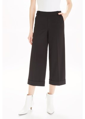 I Love Tyler Madison Gaucho Crop Trouser
