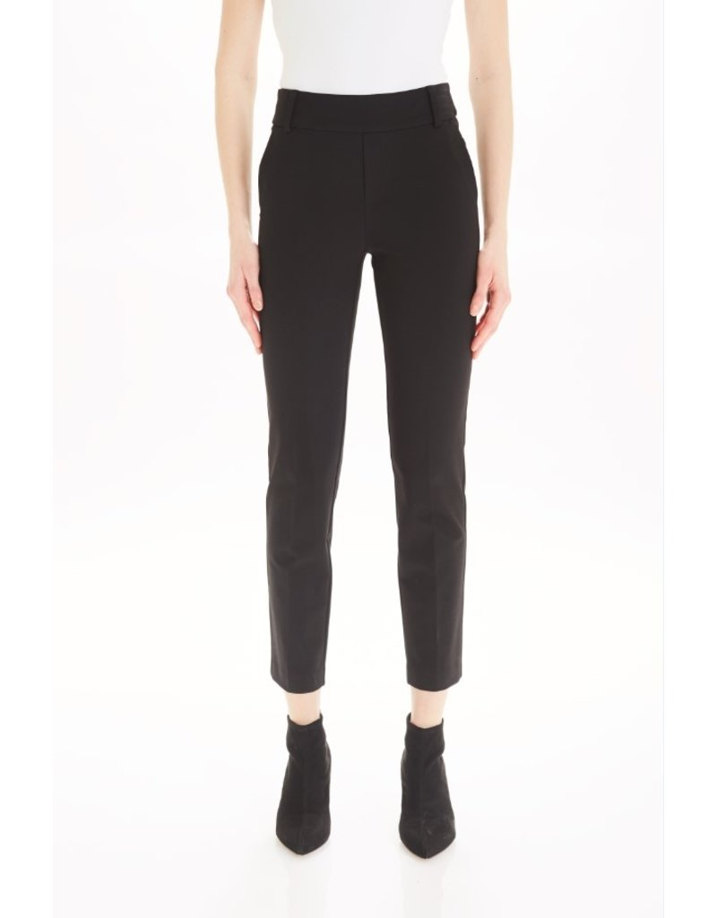 I Love Tyler Madison Compression Trouser