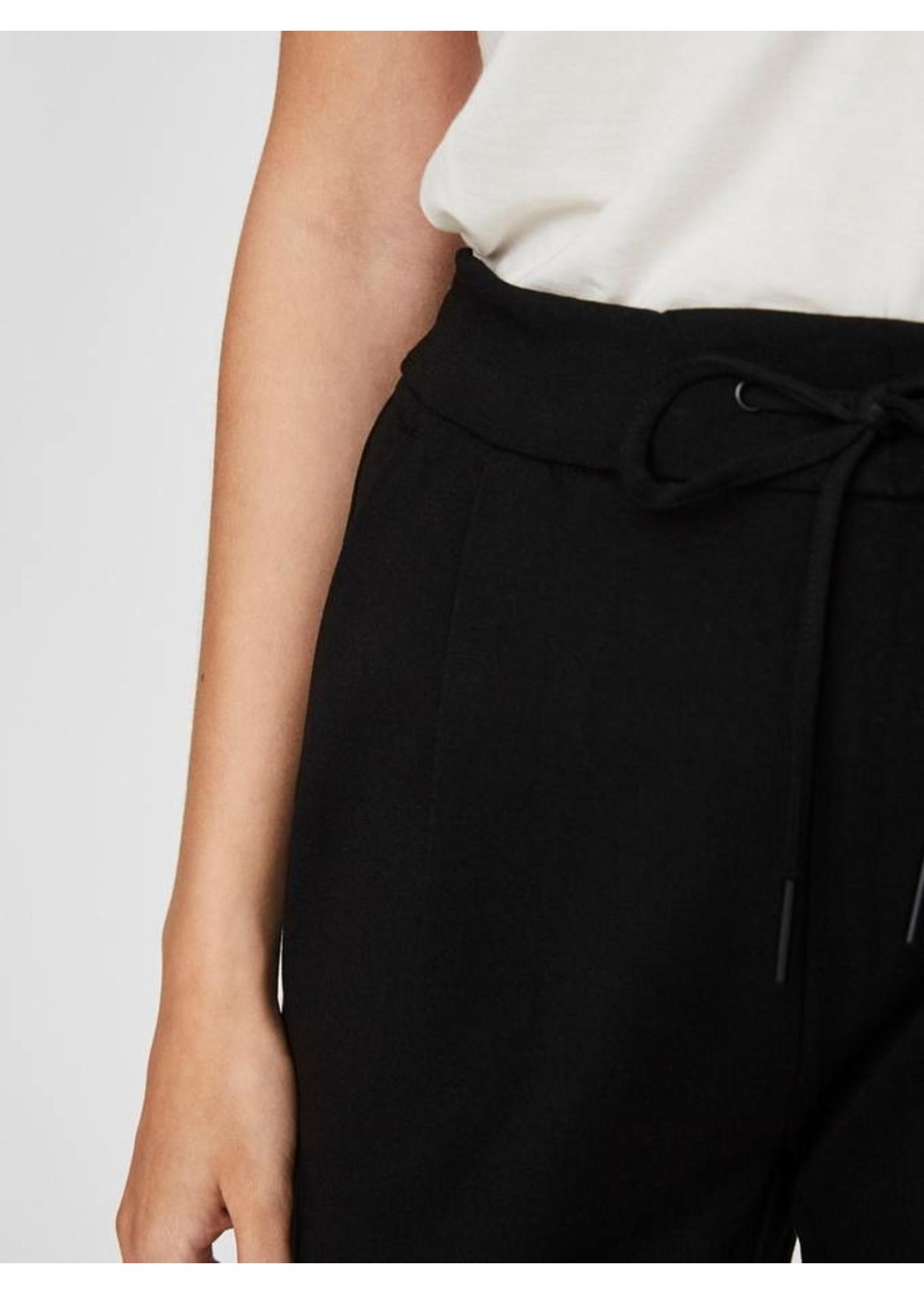 Vero Moda VMEva Loose String Pant