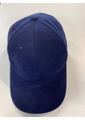 Plain Color Cap