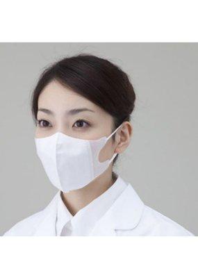 5D Mask