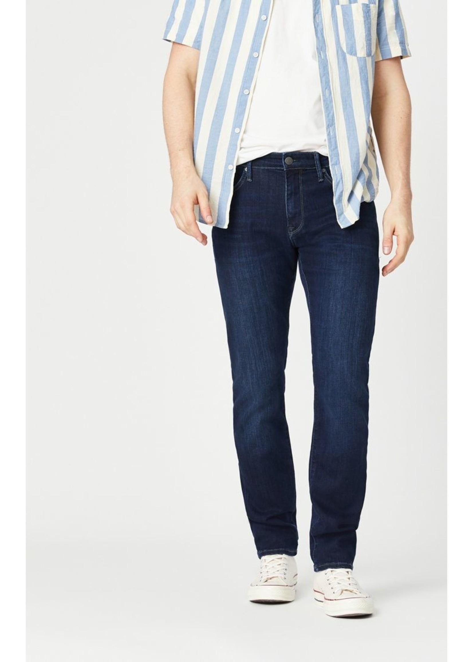 Mavi Jeans Jake Deep Blue Supermove