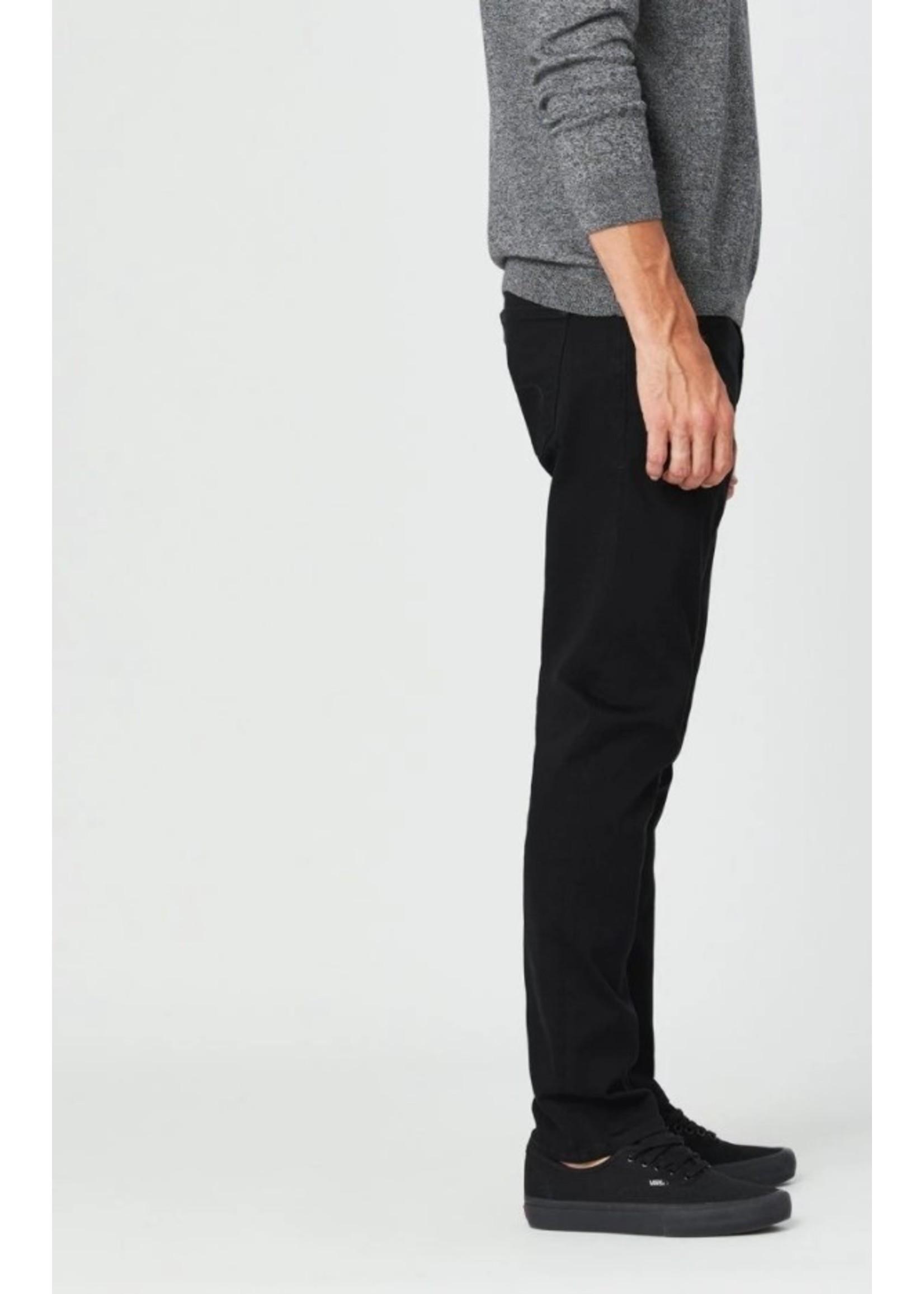 Mavi Jeans Jake Double Black Supermove