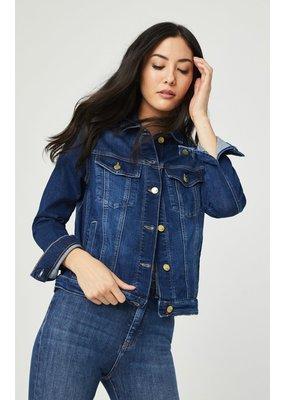 Mavi Jeans Katy Deep Vintage