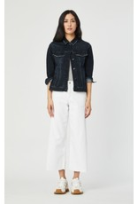 Mavi Jeans Katy Smokey Deep Tribeca