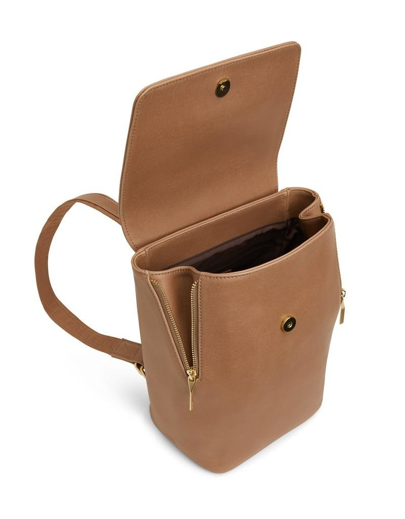 Matt & Nat FABI MINI - VINTAGE Backpack