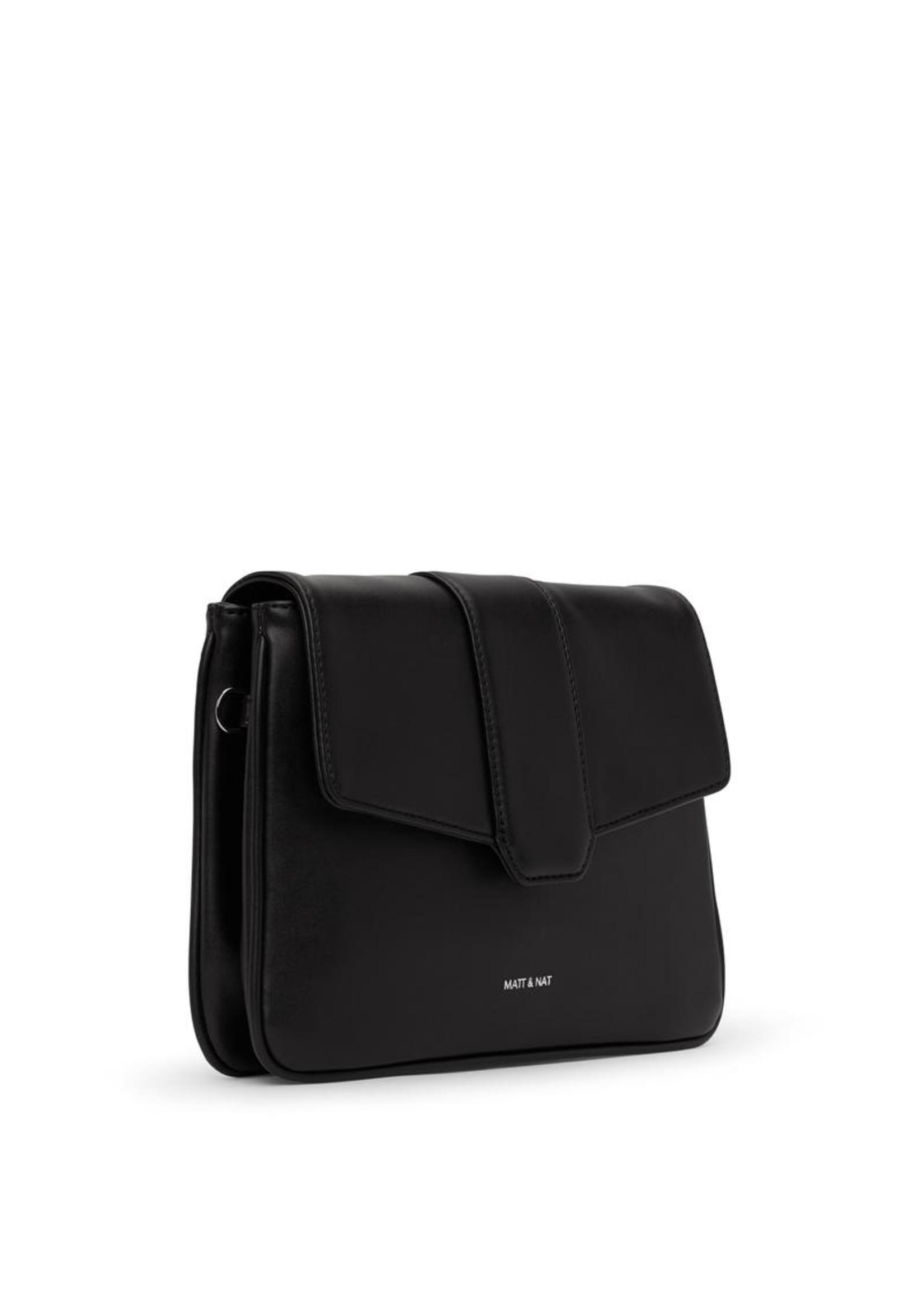 Matt & Nat ITO - LOOM Crossbody Bag