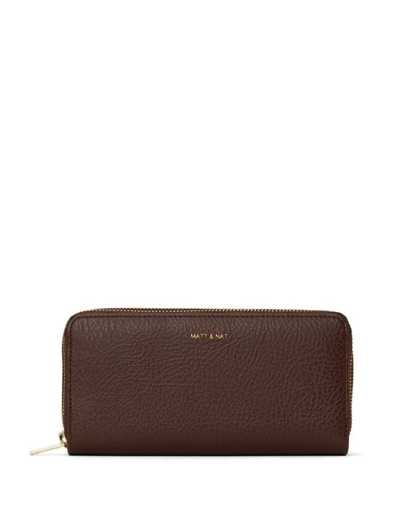 Matt & Nat SUBLIME - DWELL Wallet