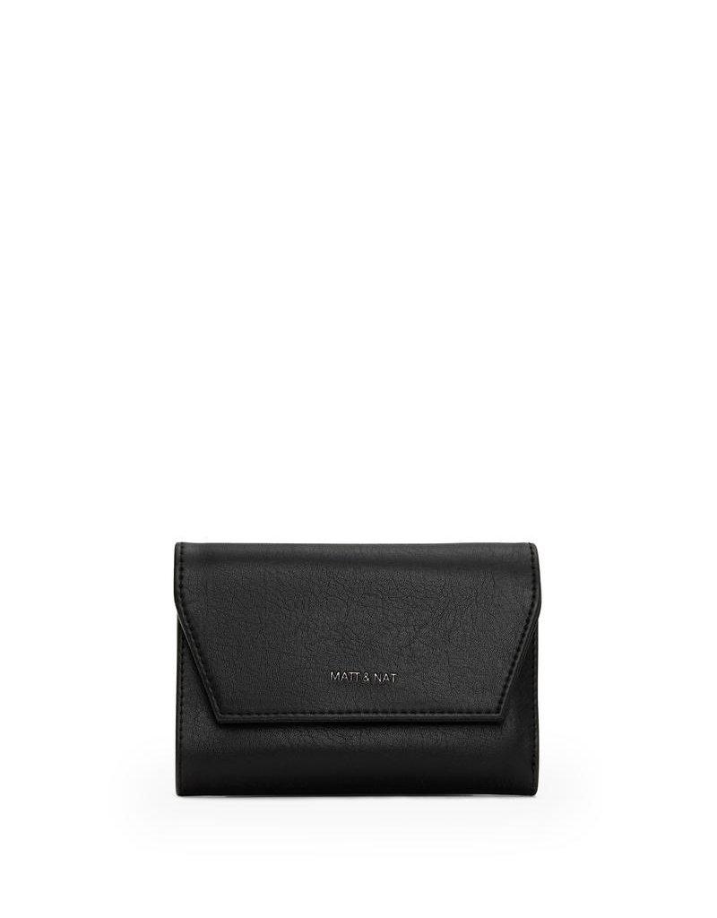 Matt & Nat VERASM - VINTAGE Wallet