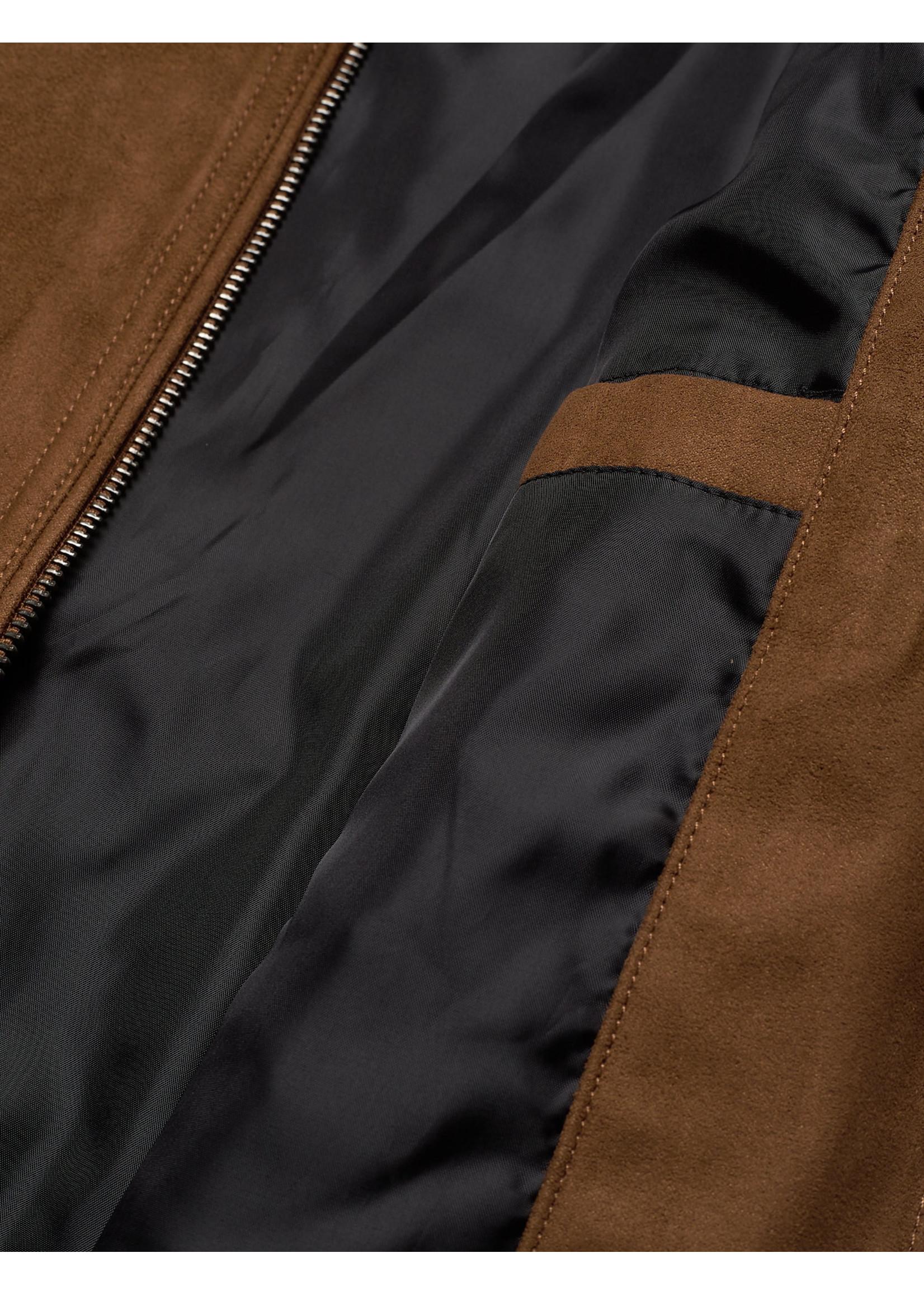 Jack&Jones JJEROCKY Jacket