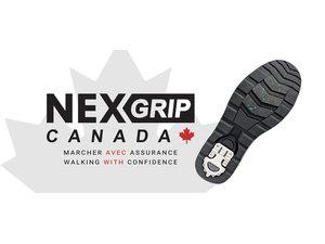 NexGrip Canada