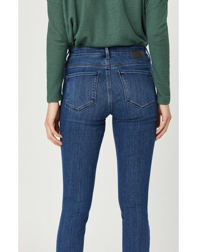 Mavi Jeans Tess Mid Tonal Supersoft
