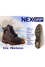 NexGrip Canada Ice Nelson 2
