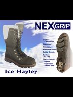 NexGrip Canada Ice Hayley