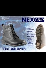 NexGrip Canada Ice Baldwin