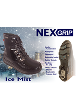 NexGrip Canada Ice Mist Mid