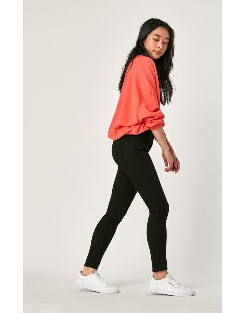 Mavi Jeans Tess Black Tribeca