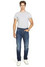 Buffalo David Bitton RELAXED TAPERED BEN