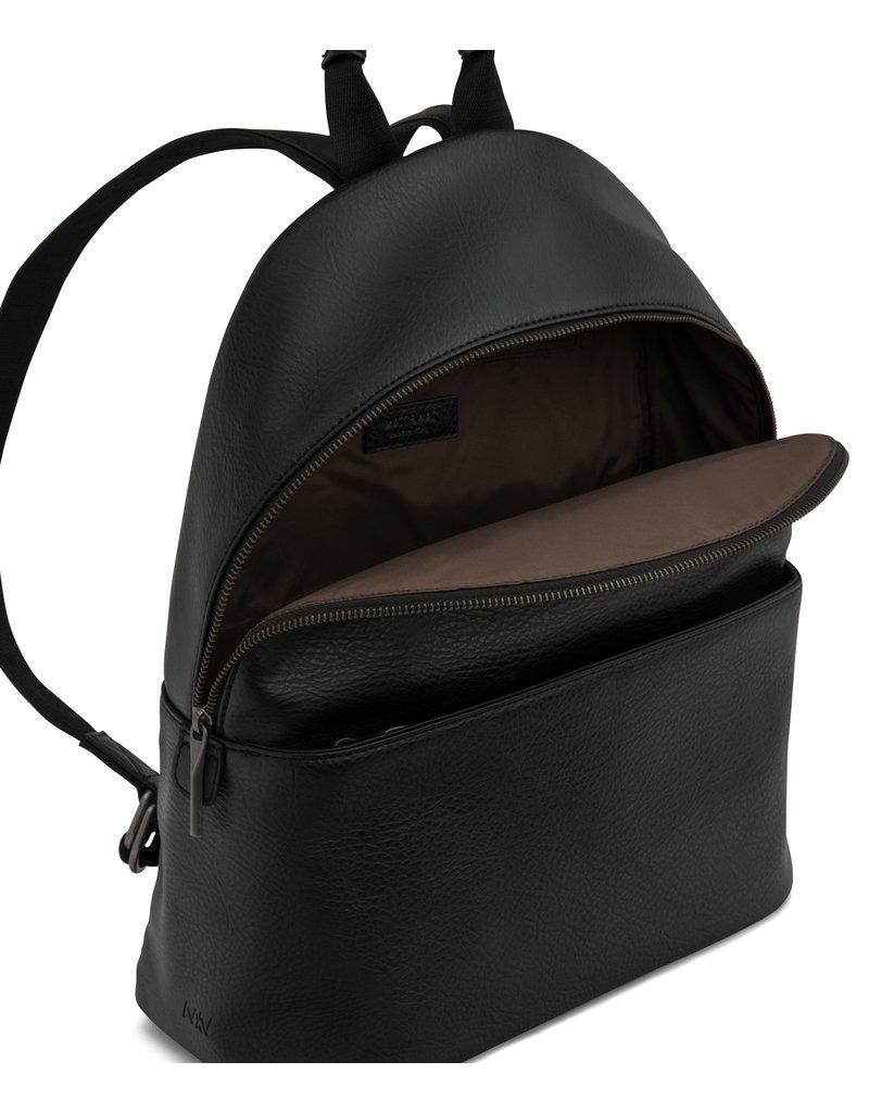 Matt & Nat JULY - DWELL Backpack