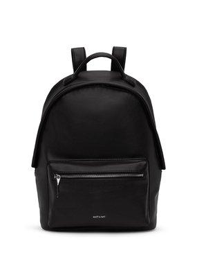 Matt & Nat BALI - LOOM Backpack