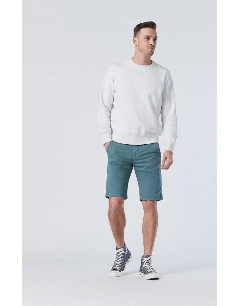 Mavi Jeans Jacob Silver Pine Twill