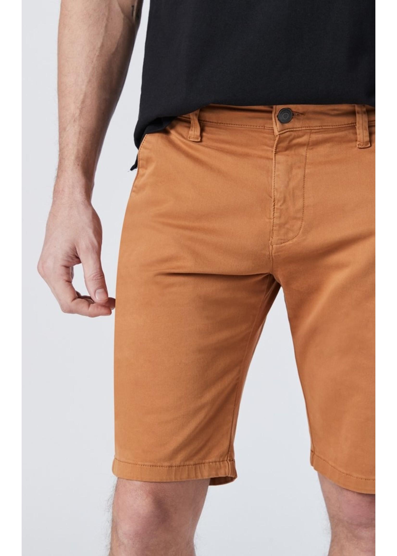 Mavi Jeans Jacob Sugar Brown Twill