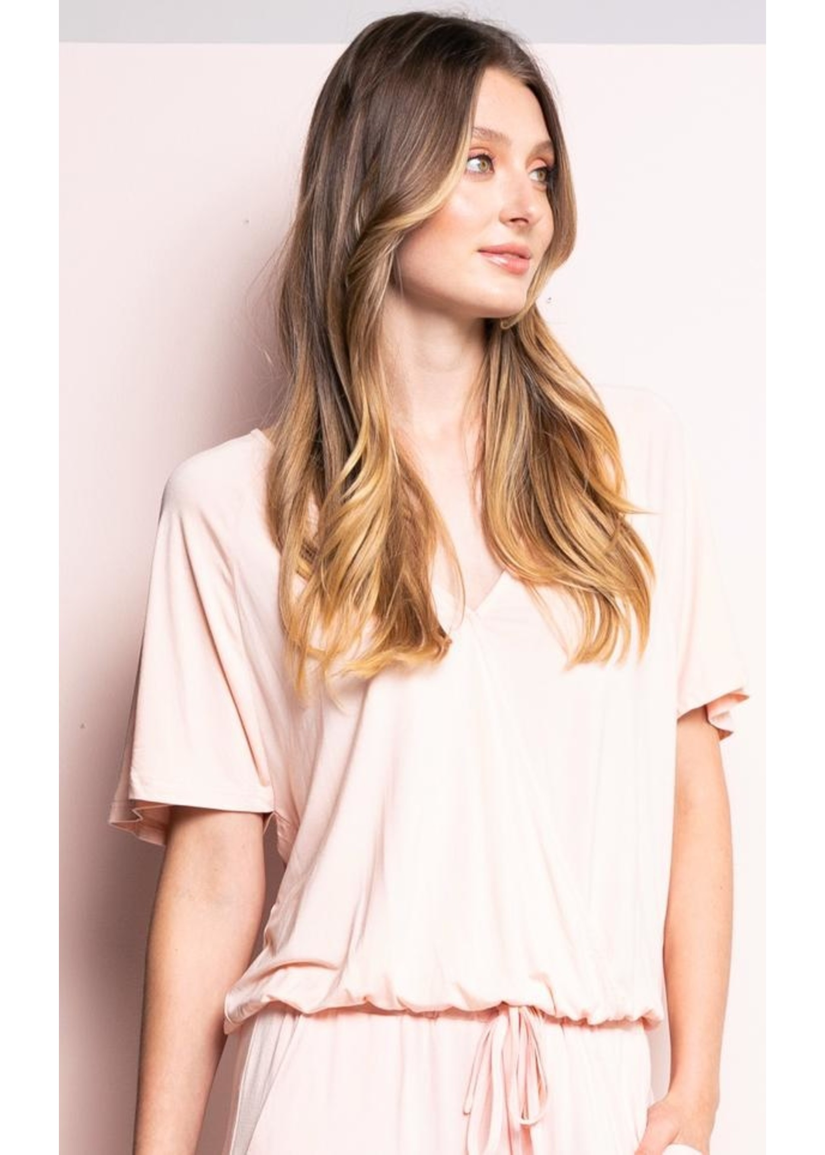 Pink Martini The Chelsea Top
