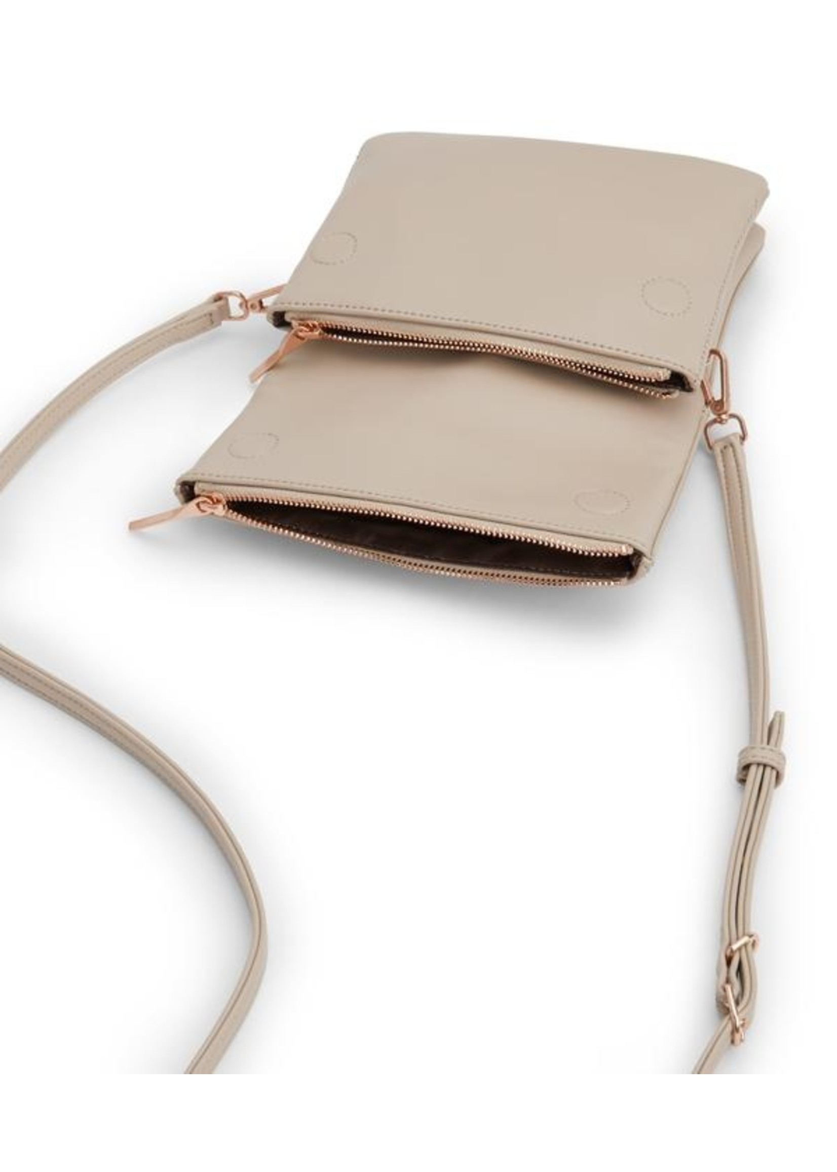 Matt & Nat HILEY - LOOM Crossbody Bag