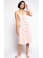 Pink Martini The Mimi Dress