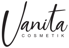 Vanita Cosmetik