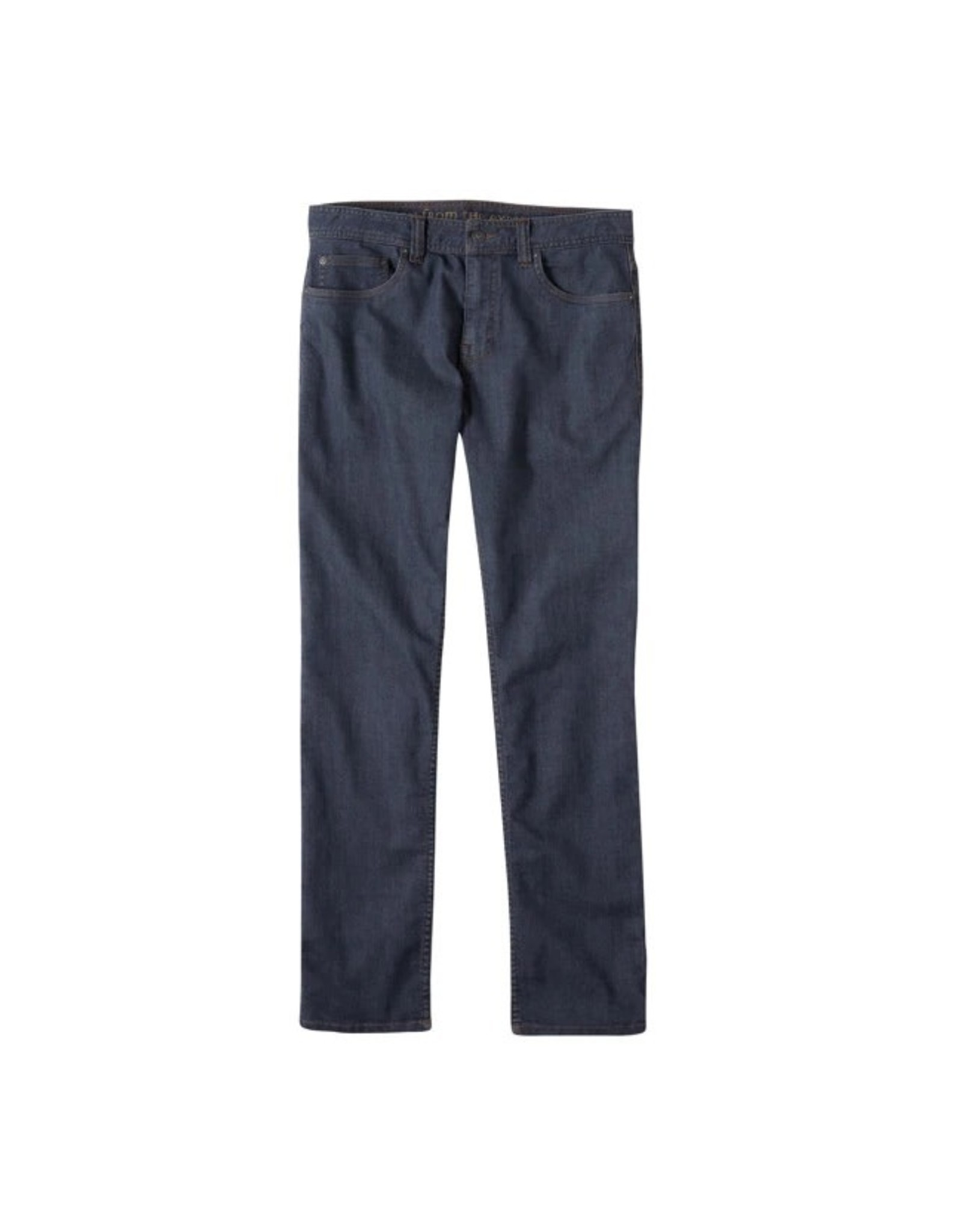 Prana Prana Bridger Jean: Denim- 32/32